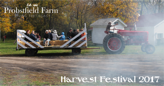 17Harvest Festival FB Event Cover Photo